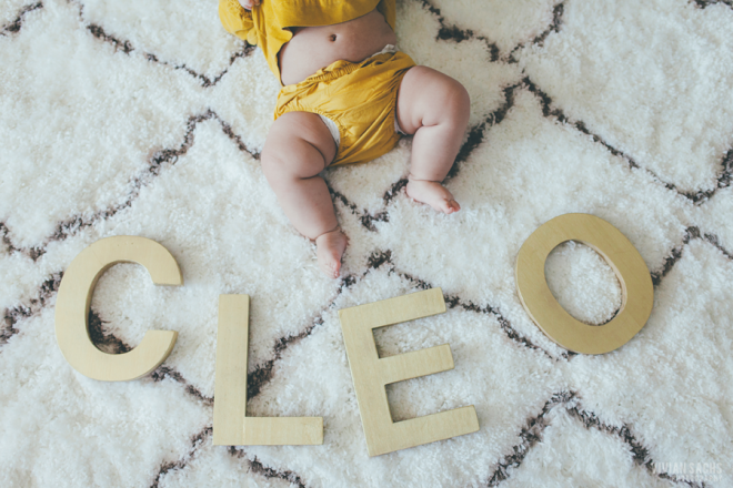 cleo2
